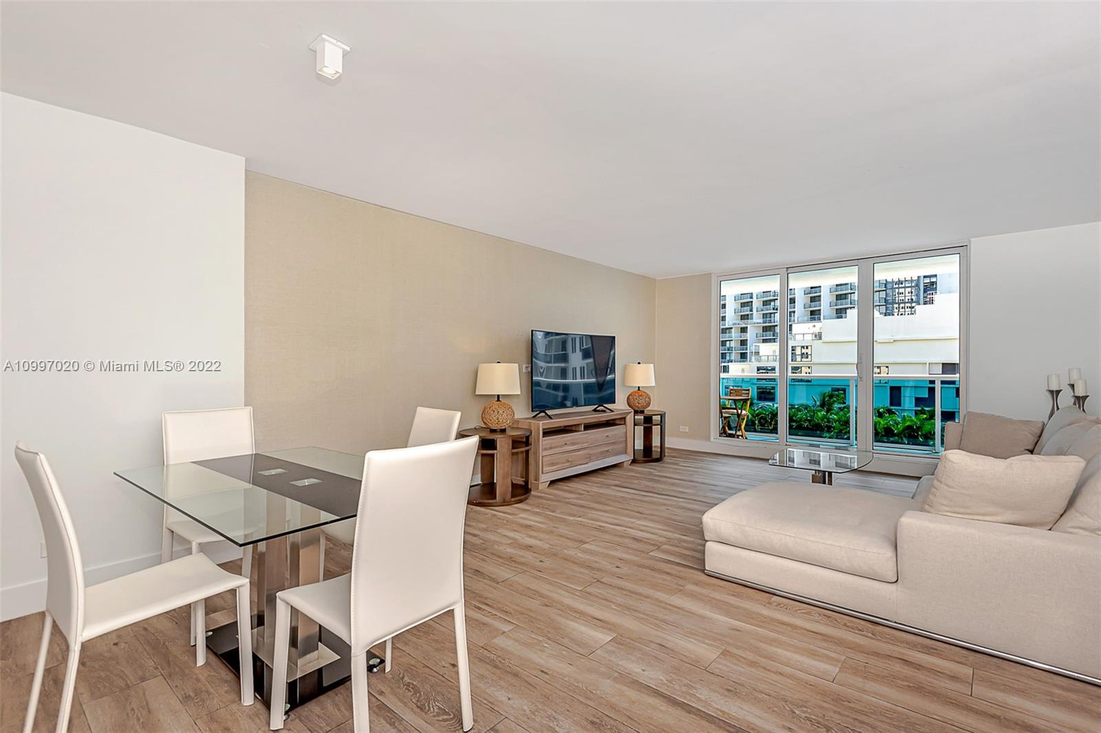 Roney Palace #503 - 2301 Collins Ave #503, Miami Beach, FL 33139