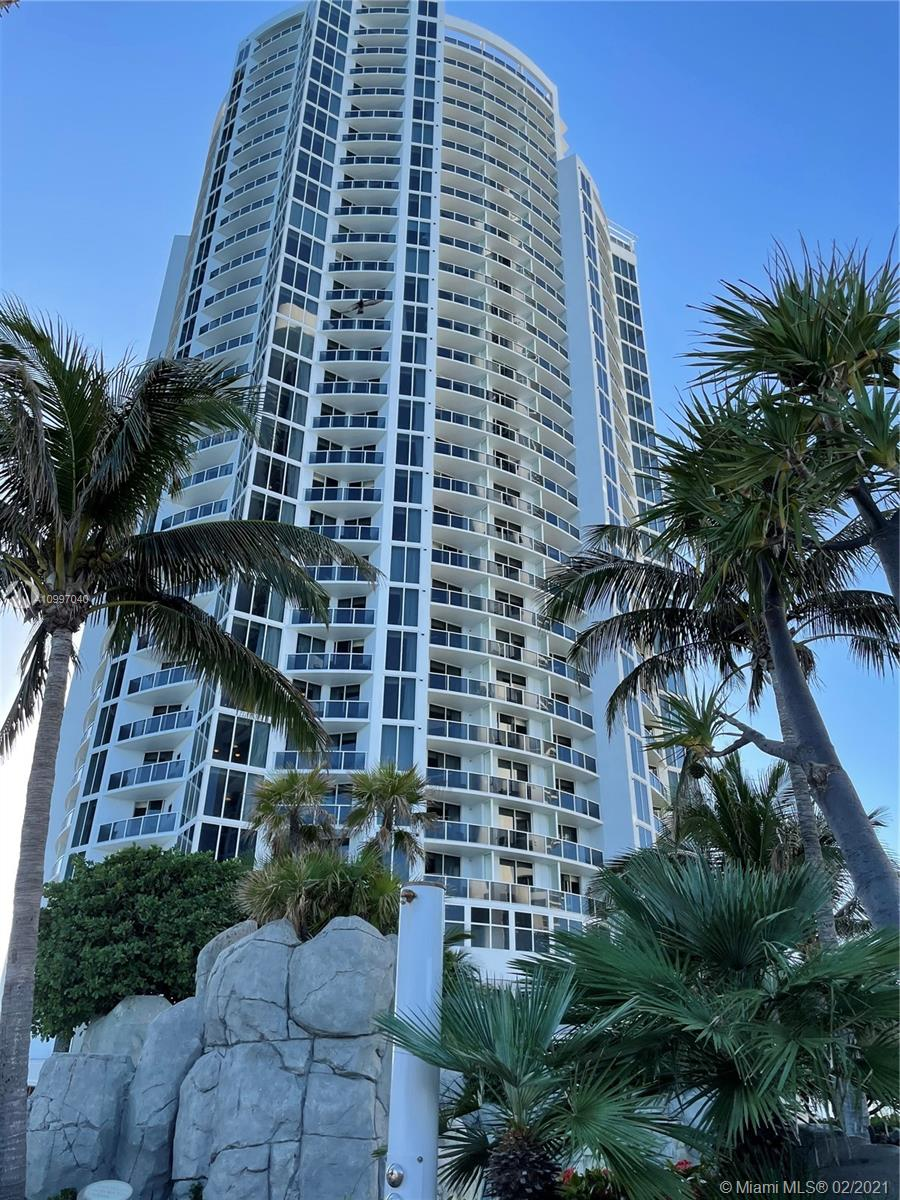 18001 Collins Ave #917 photo03