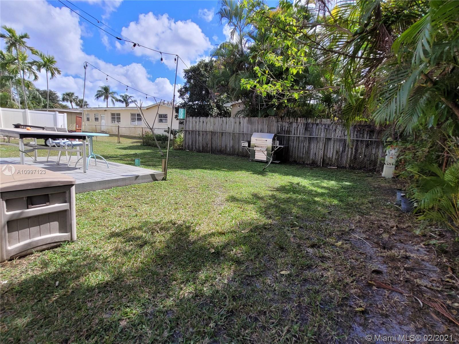 11700 NW 14th Ct photo029