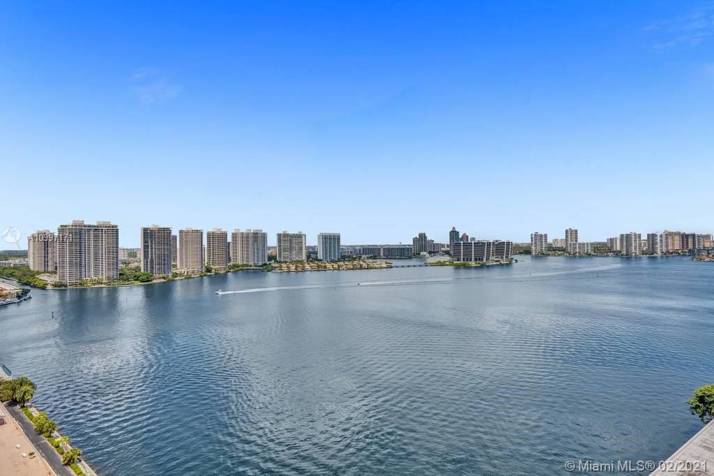 Winston Tower 200 #2317 - 251 174th St #2317, Sunny Isles Beach, FL 33160