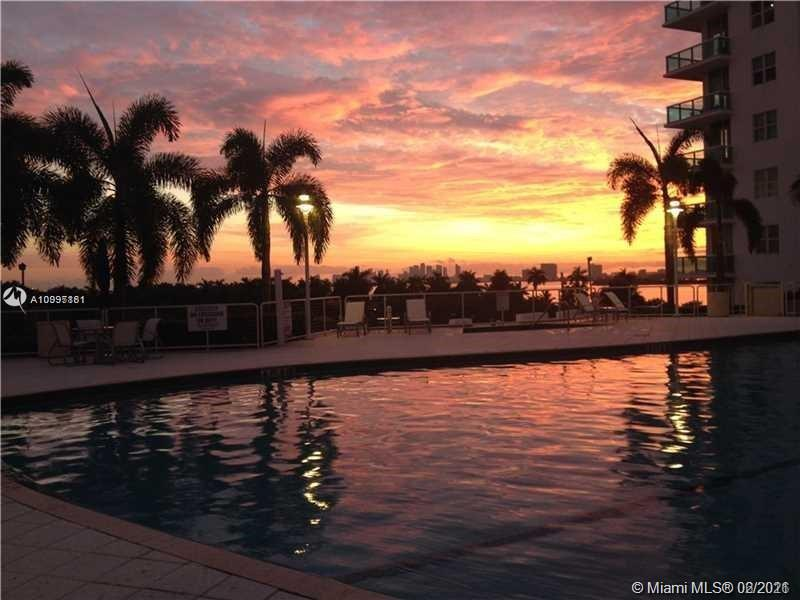 Main property image for  7900 Harbor Island Dr #1409