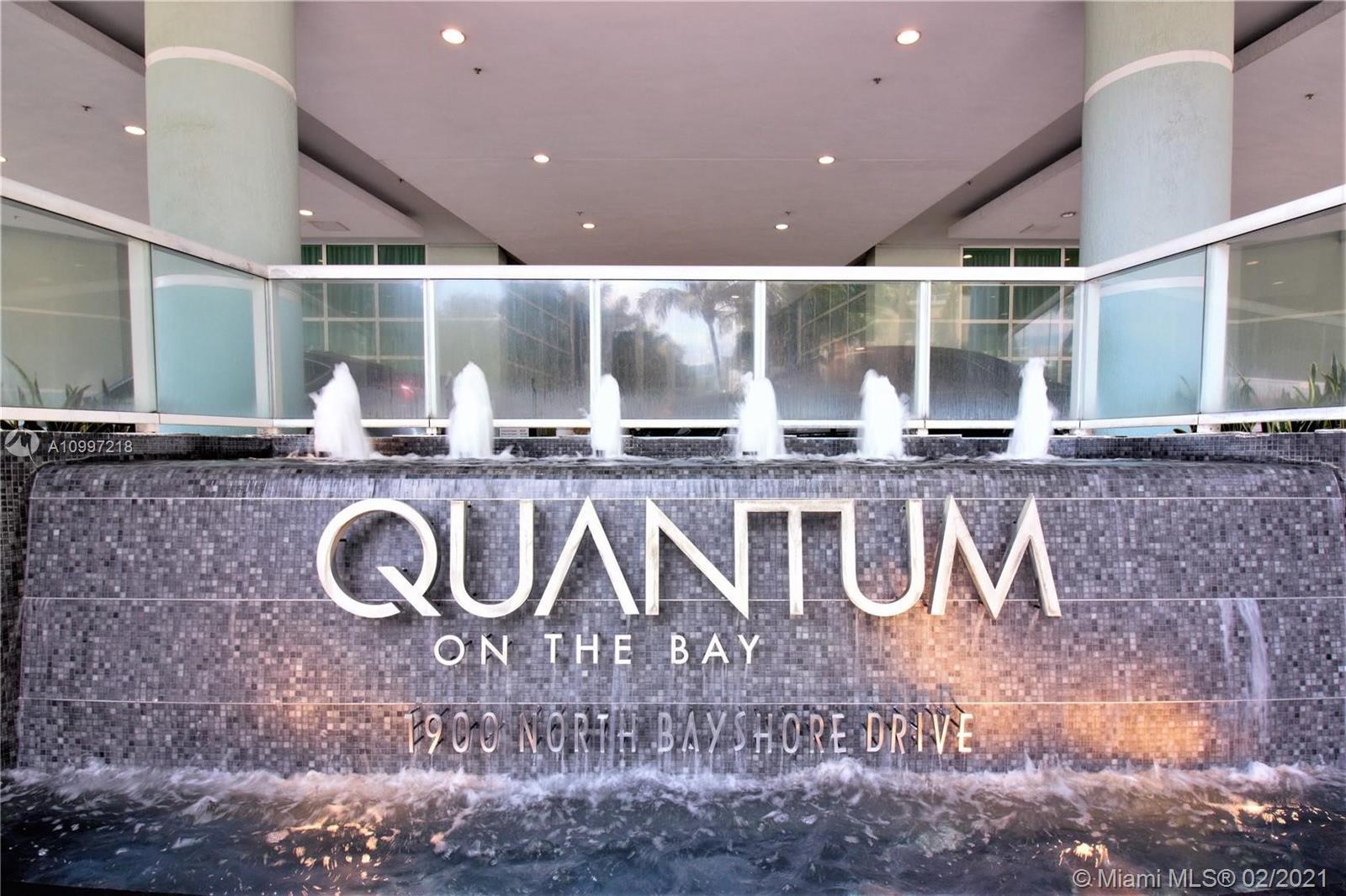 Quantum on the Bay #4107 - 13 - photo