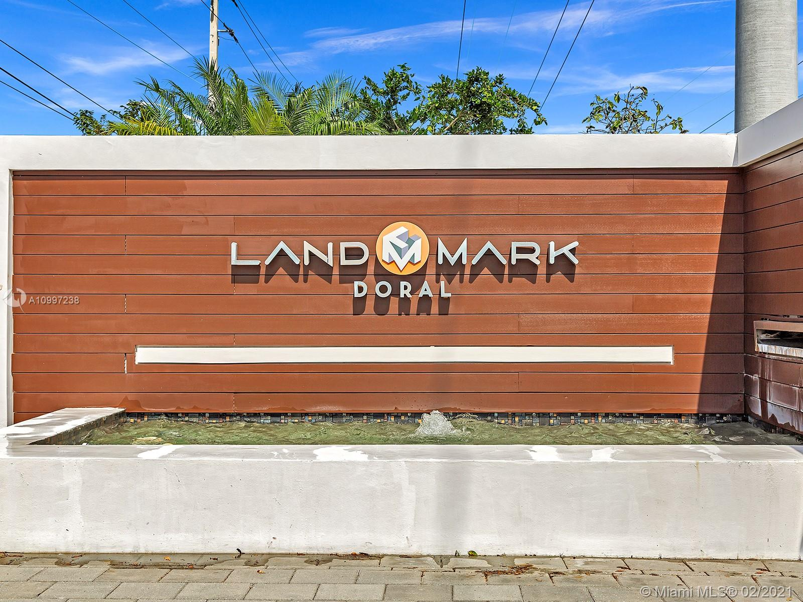 Landmark At Doral #Lot 3 Blk C - 51 - photo