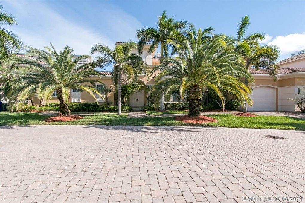 Main property image for  1445 Windjammer Way