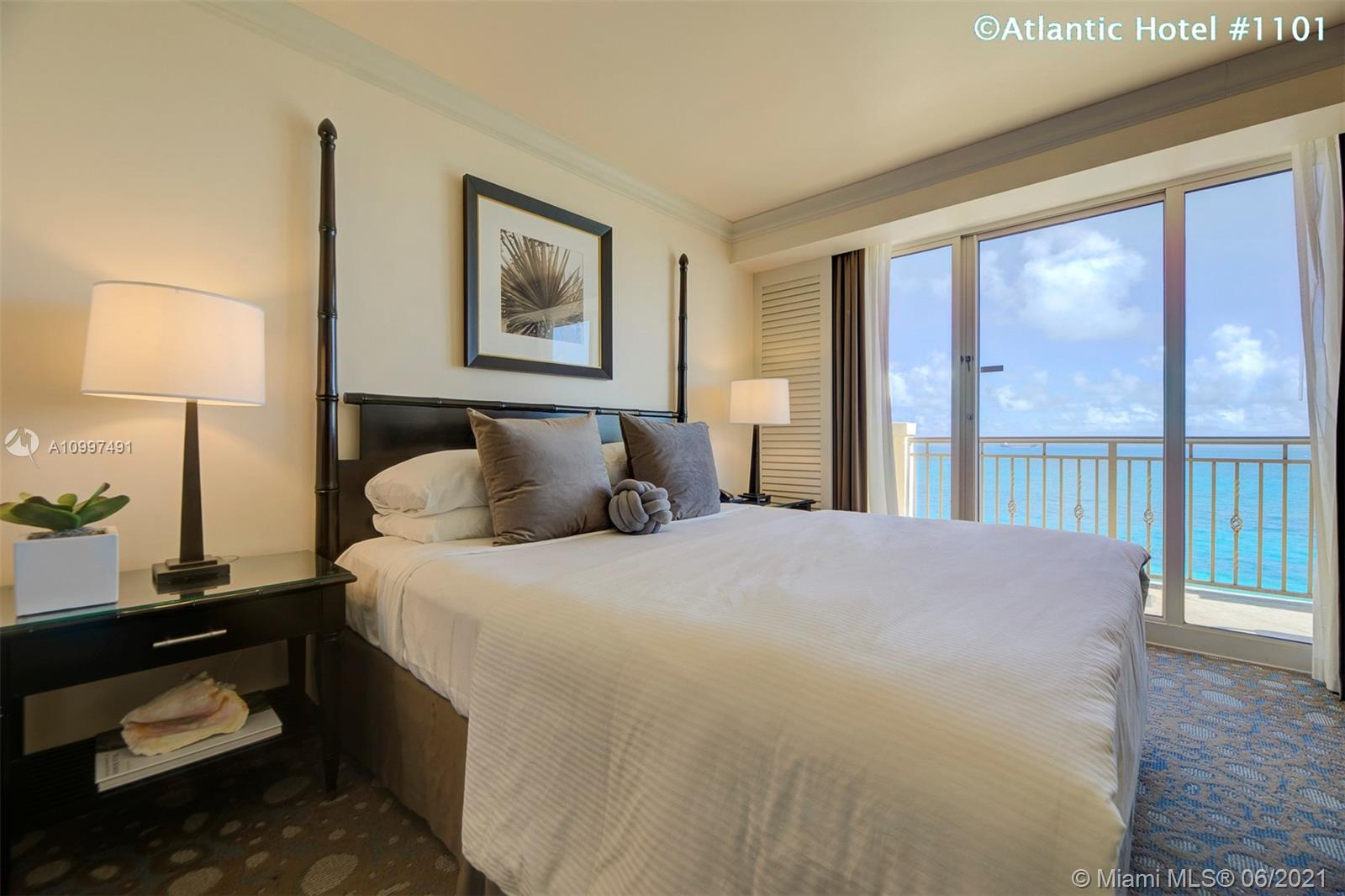 601 N Fort Lauderdale Beach Blvd #1101 photo023