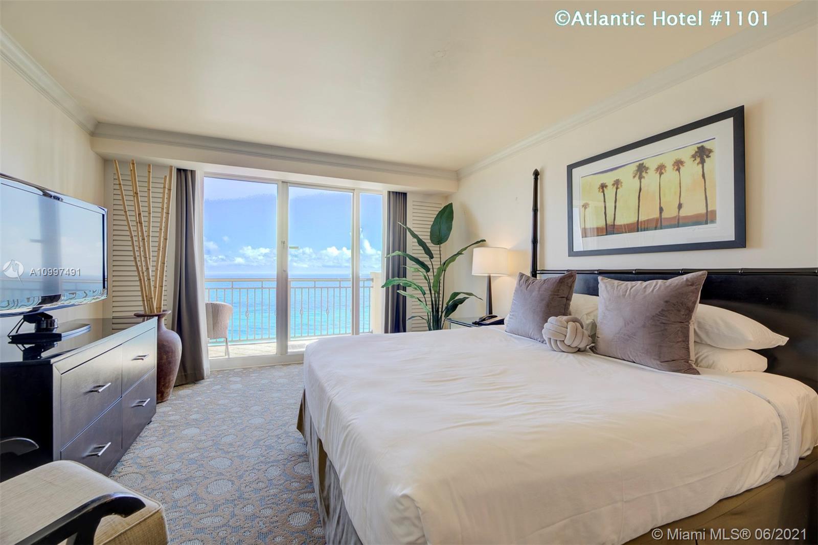 601 N Fort Lauderdale Beach Blvd #1101 photo032