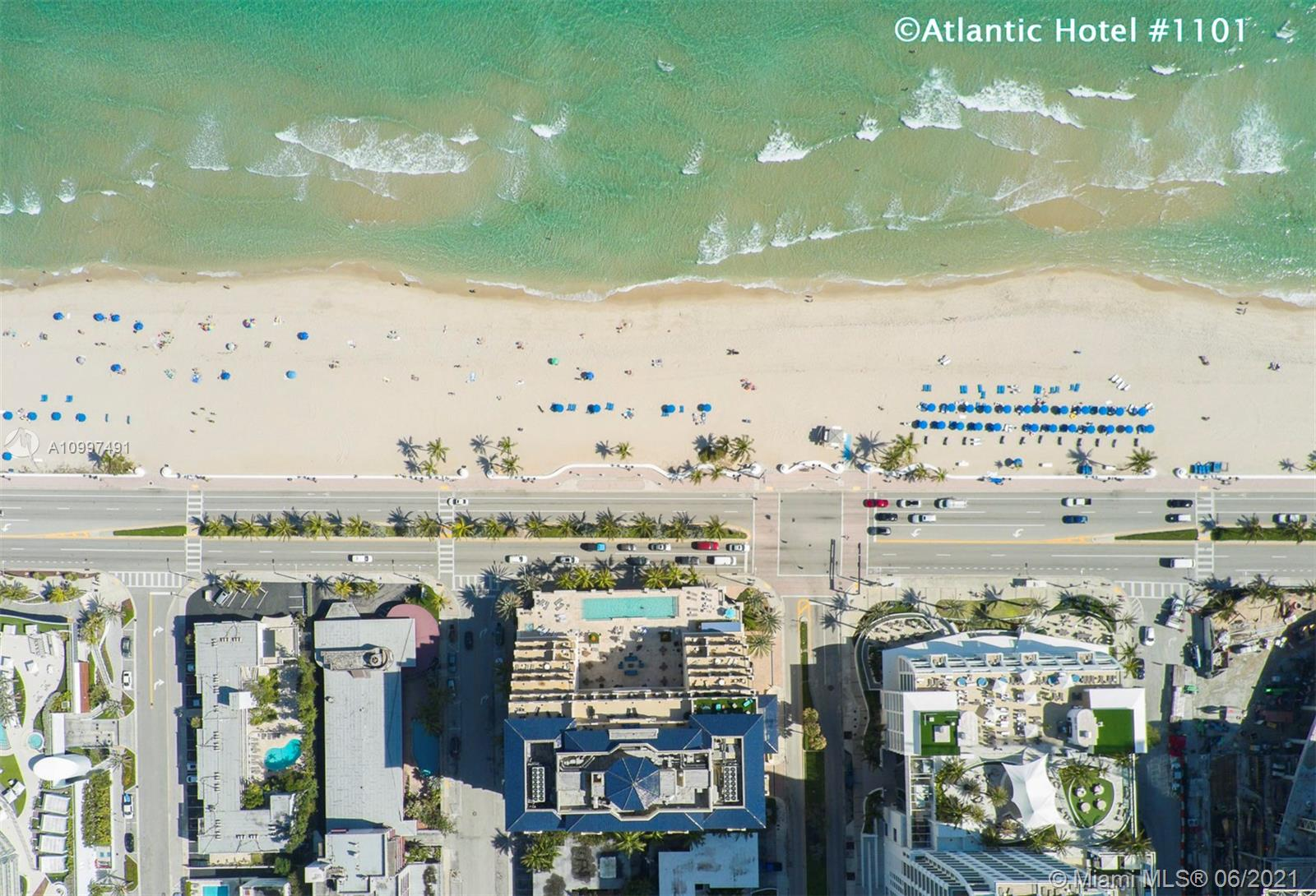 601 N Fort Lauderdale Beach Blvd #1101 photo05