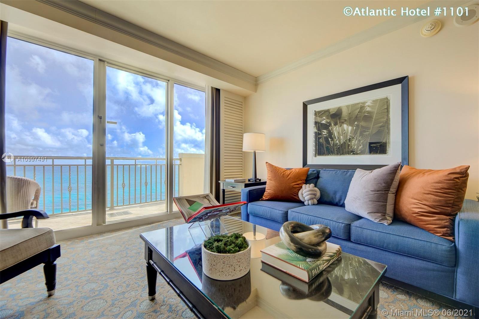 601 N Fort Lauderdale Beach Blvd #1101 photo010