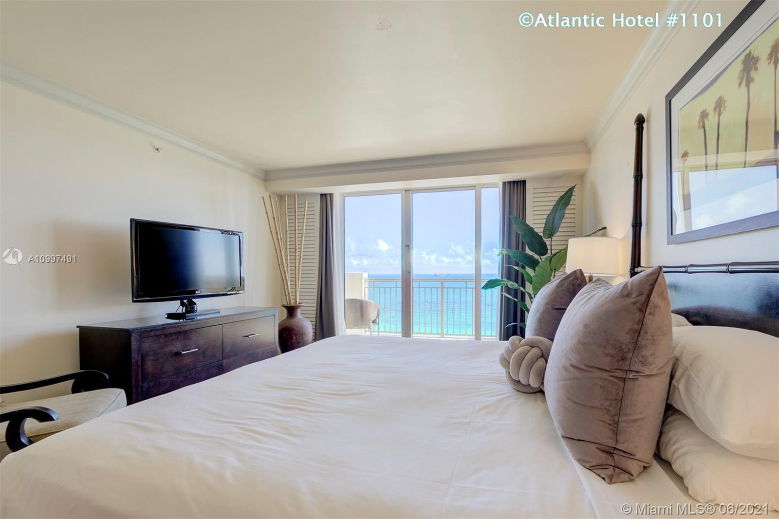 601 N Fort Lauderdale Beach Blvd #1101 photo033