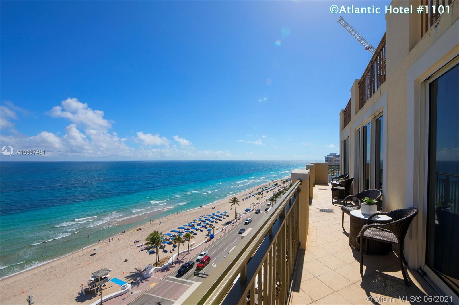 601 N Fort Lauderdale Beach Blvd #1101 photo041