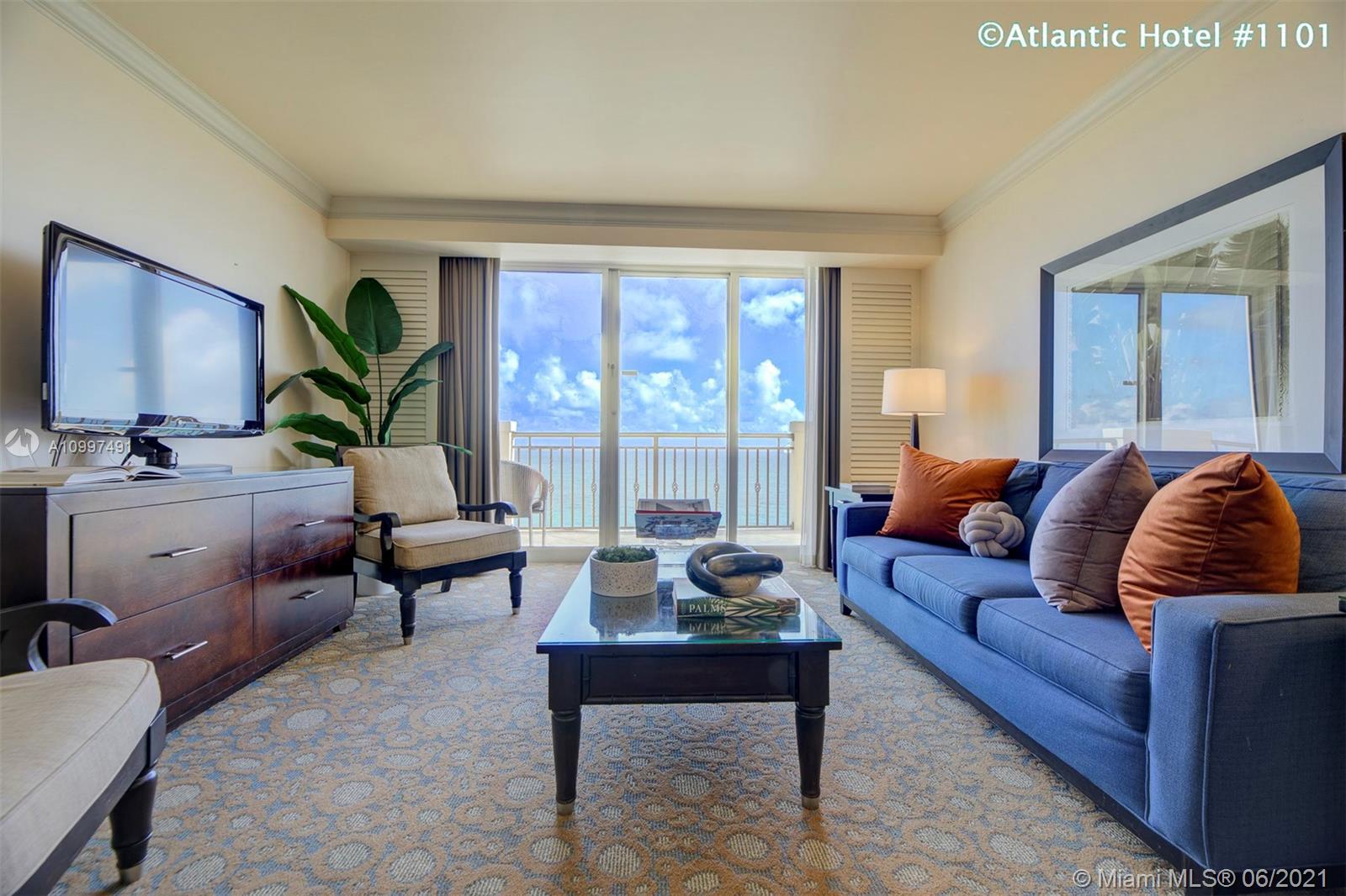 601 N Fort Lauderdale Beach Blvd #1101 photo011