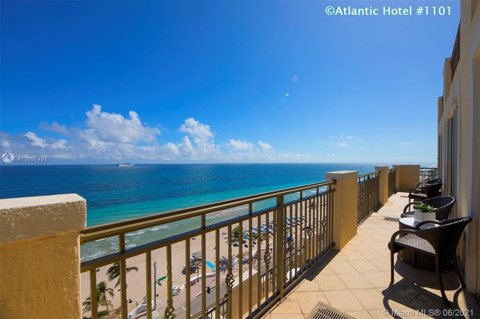 601 N Fort Lauderdale Beach Blvd #1101 photo040