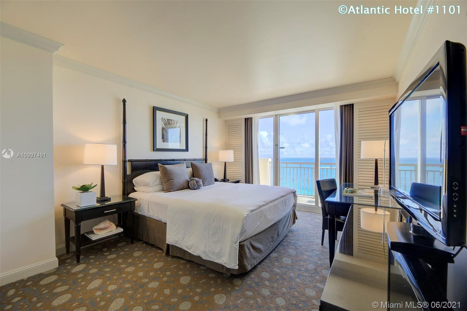 601 N Fort Lauderdale Beach Blvd #1101 photo025