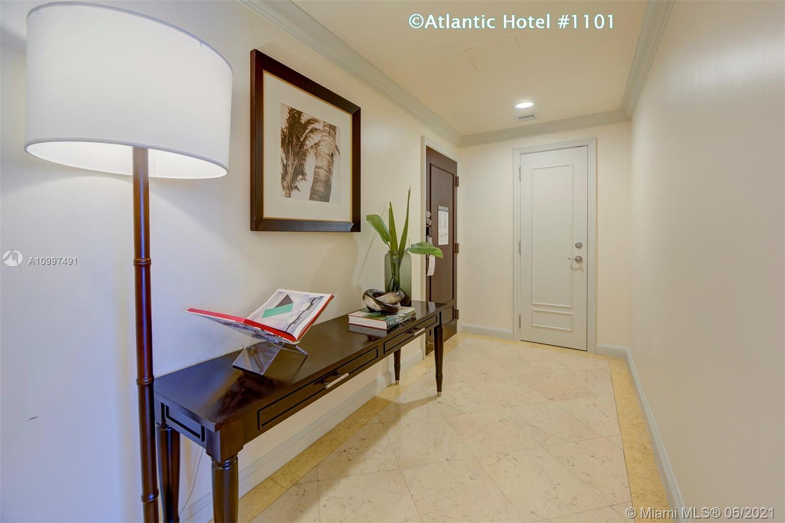 601 N Fort Lauderdale Beach Blvd #1101 photo021