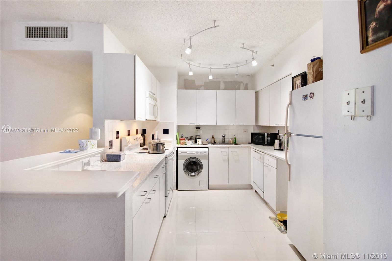 Flamingo South Beach #478S - 1500 Bay Rd #478S, Miami Beach, FL 33139