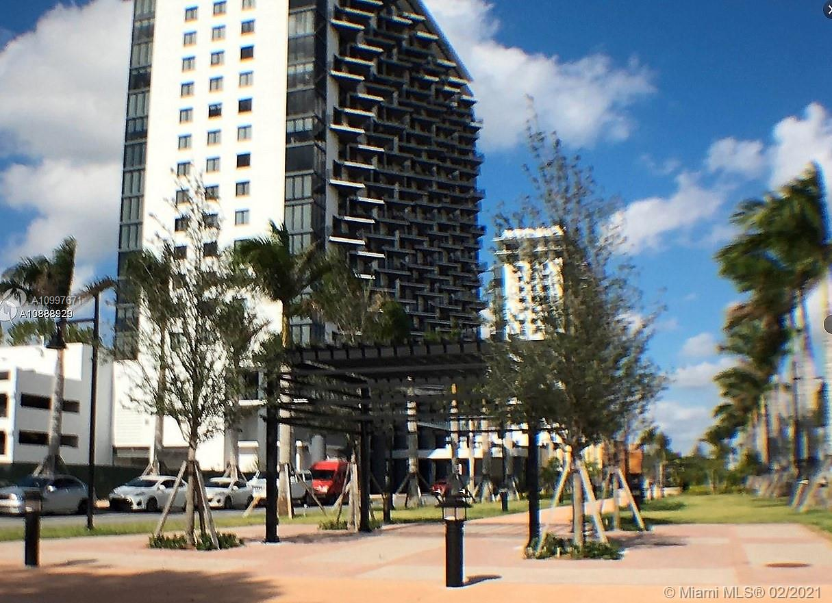 5300 Paseo #814 - 5300 NW 85th Ave #814, Doral, FL 33166