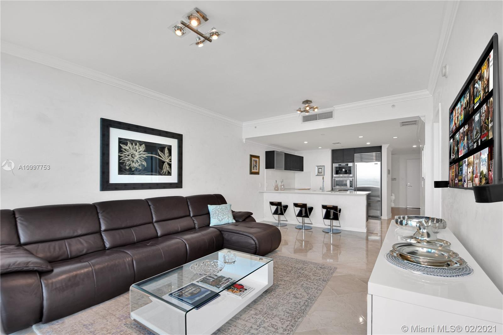 17001 Collins Ave #1103 photo013