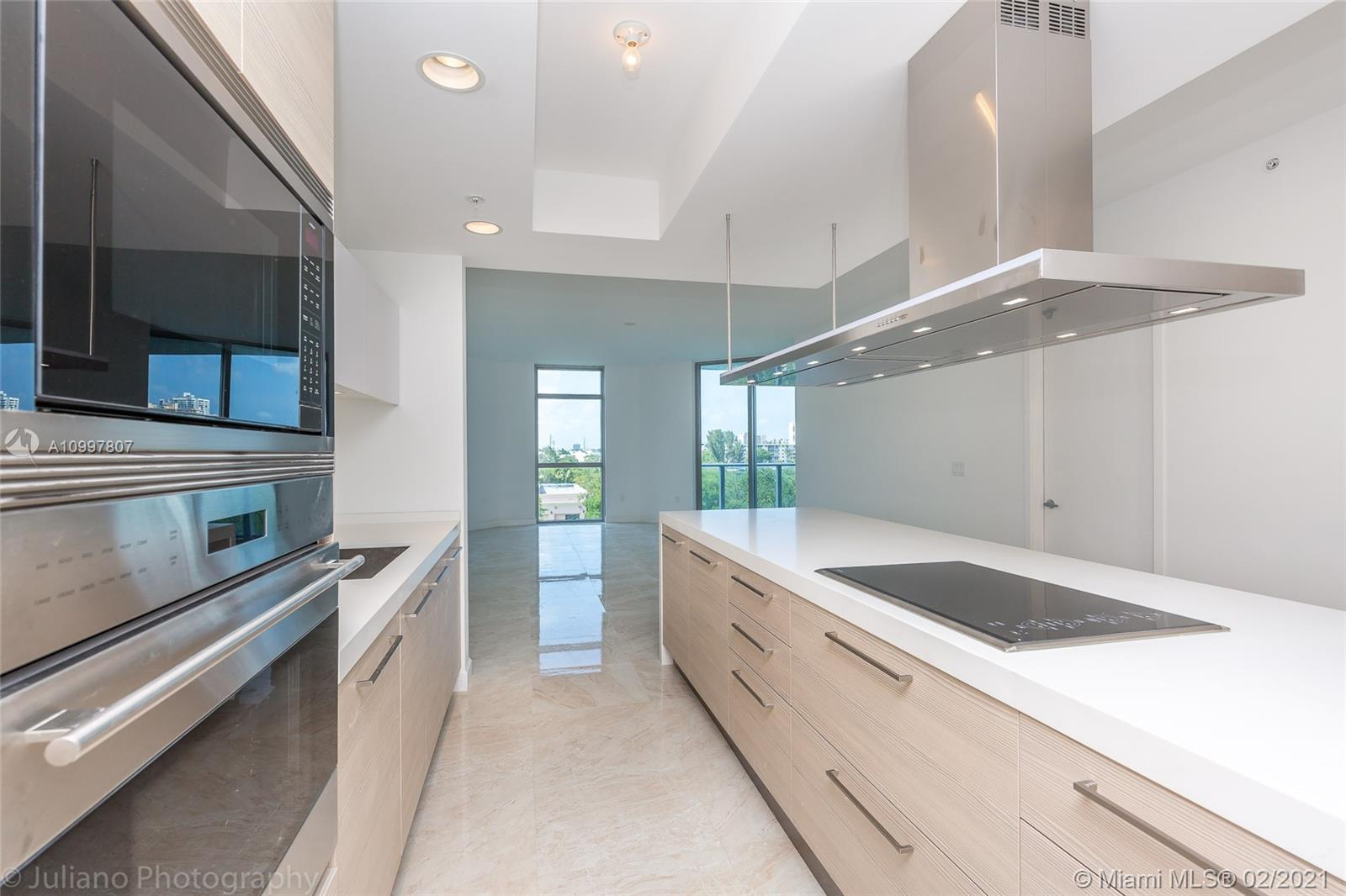 Marina Palms 2 #406 - 17301 Biscayne Blvd #406, North Miami Beach, FL 33160