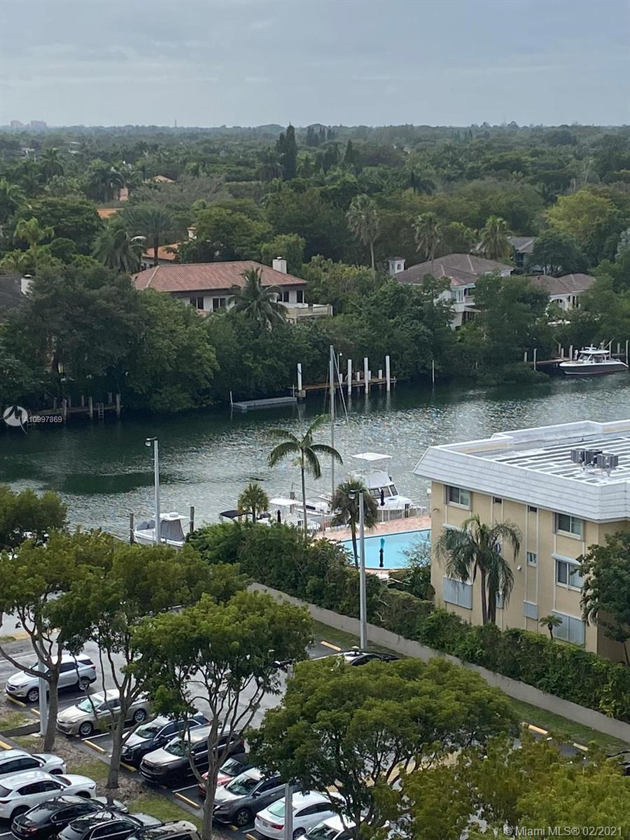 Gables Waterway - 90 Edgewater Dr, Coral Gables, FL 33133