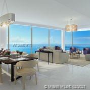 Boutique Tower #2502 - 17901 COLLINS AVE #2502, Sunny Isles Beach, FL 33160