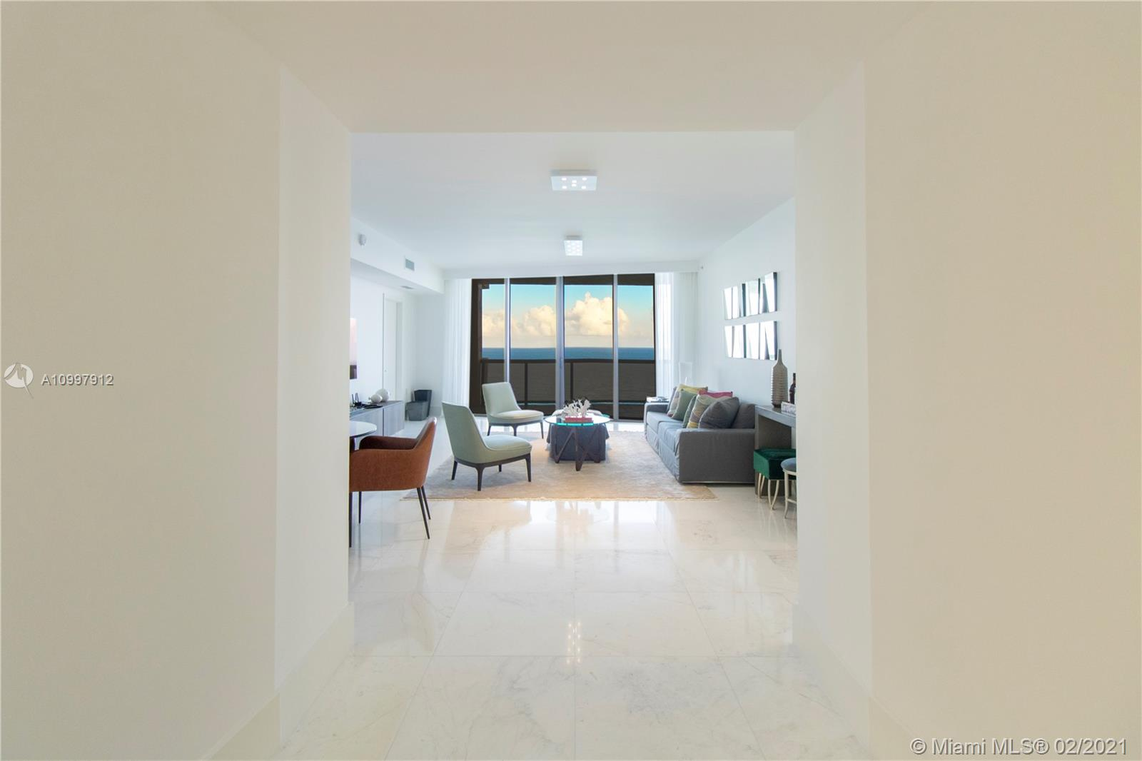 16275 Collins Ave #1501 photo02