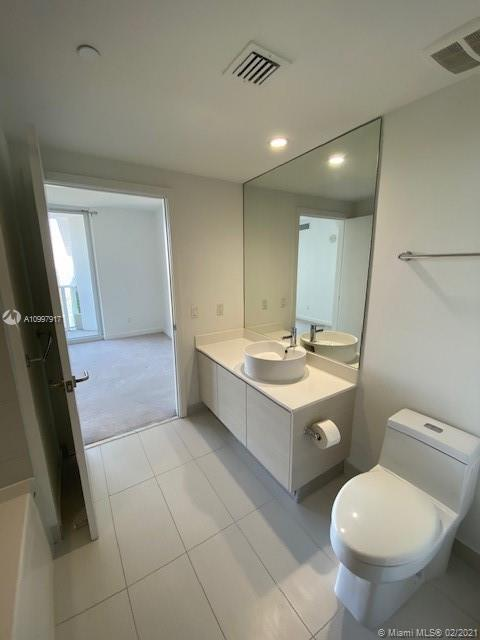 Baltus House #1507 - 4250 Biscayne Blvd #1507, Miami, FL 33137