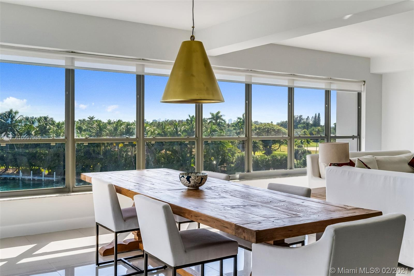 Main property image for  9102 W Bay Harbor Dr #5D