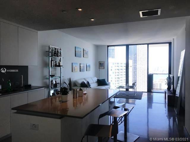 Reach Brickell City Centre #3505 - 68 SE 6th St #3505, Miami, FL 33131