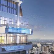 Boutique Tower #PH51/52 - 17901 COLLINS AVE #PH51/52, Sunny Isles Beach, FL 33160