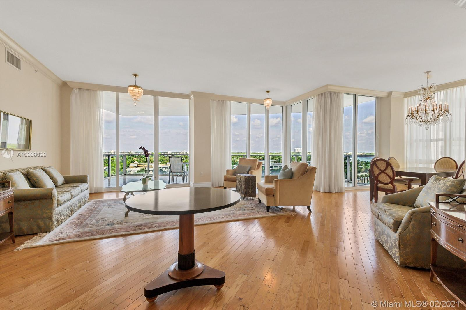 10225 Collins Ave #503 photo04