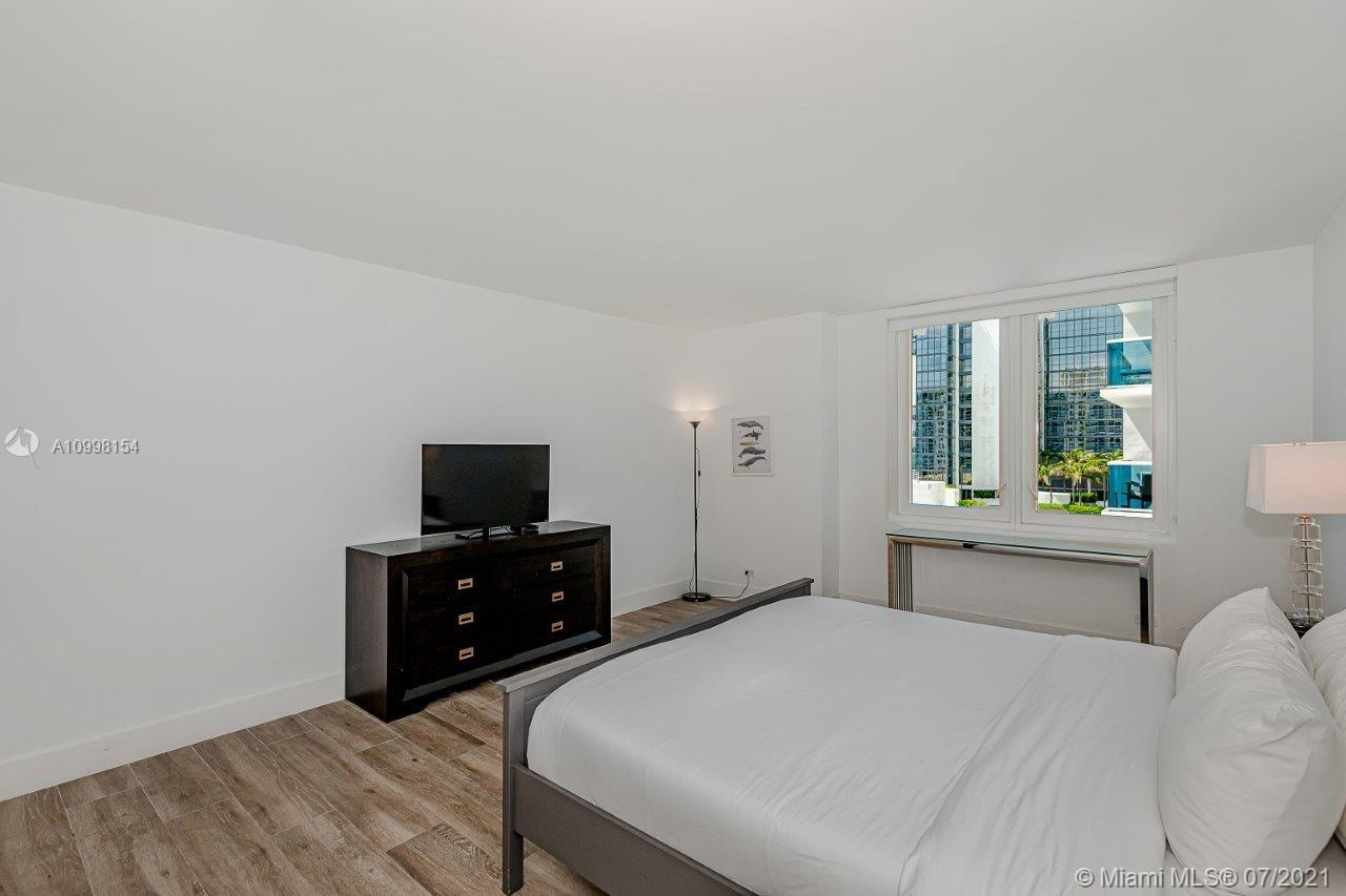 Roney Palace #1001 - 2301 Collins Ave #1001, Miami Beach, FL 33139