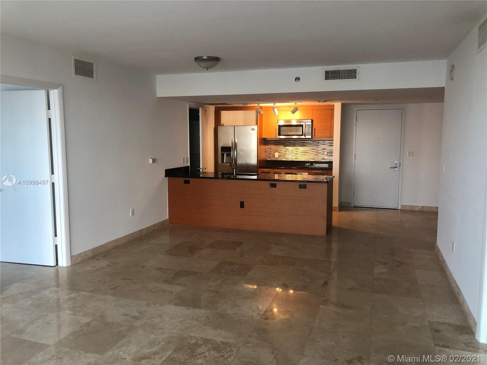 50 Biscayne #4106 - 50 Biscayne Blvd #4106, Miami, FL 33132
