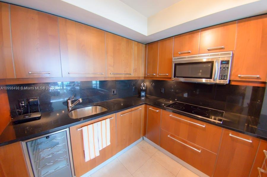 1331 BRICKELL BAY DR #1106 photo02