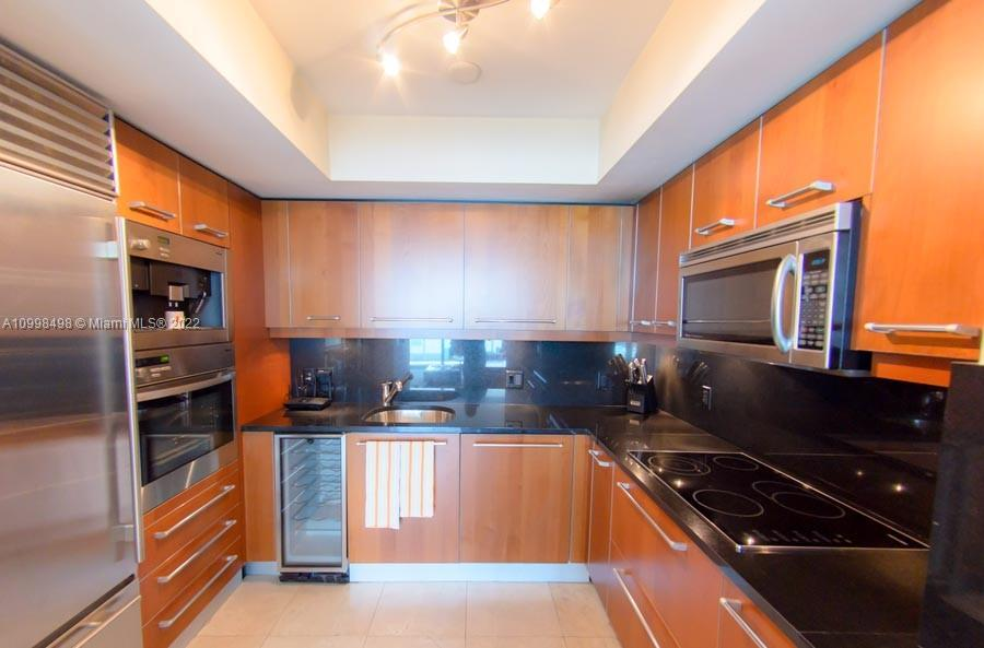 1331 BRICKELL BAY DR #1106 photo03