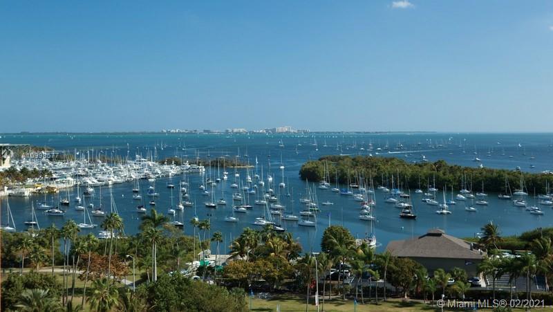 Mutiny Park #1618 - 2889 Mcfarlane Rd #1618, Miami, FL 33133
