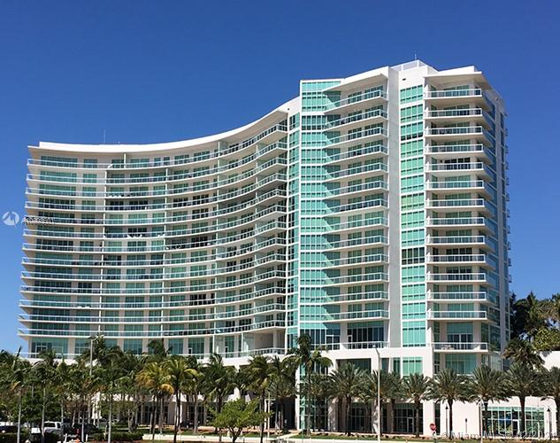 Main property image for  1 N Ocean Blvd #1411