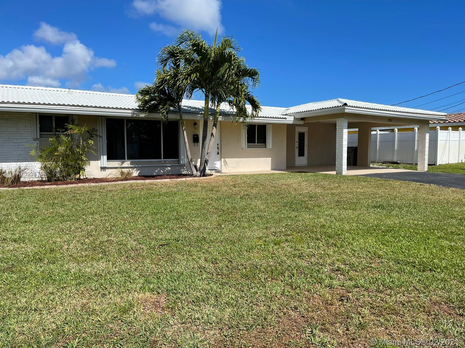 Main property image for  451 SW 18th Ct #