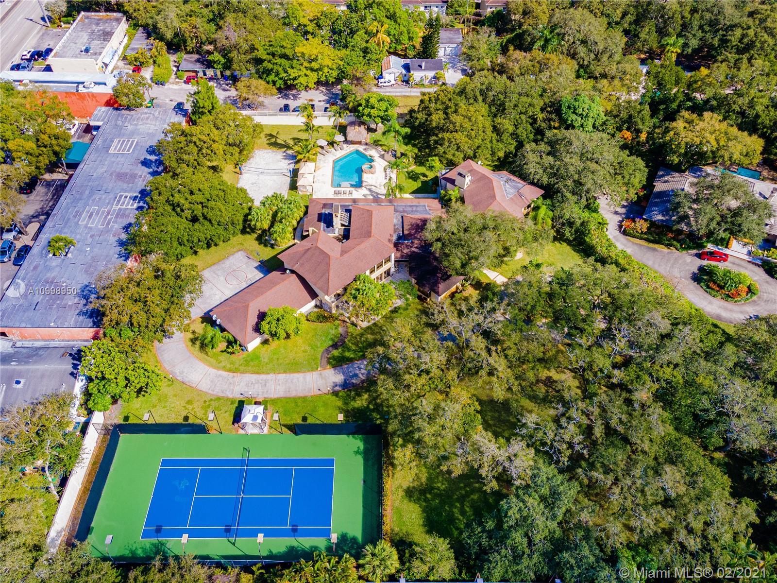 Emerald Hills - 3990 N 32nd Ter, Hollywood, FL 33021
