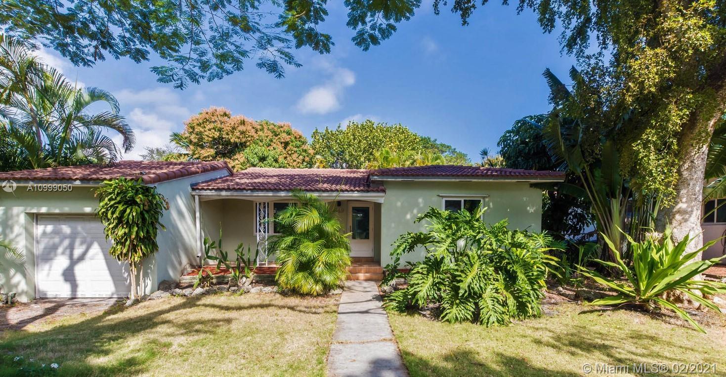 Miami Shores - 849 NE 92nd St, Miami Shores, FL 33138