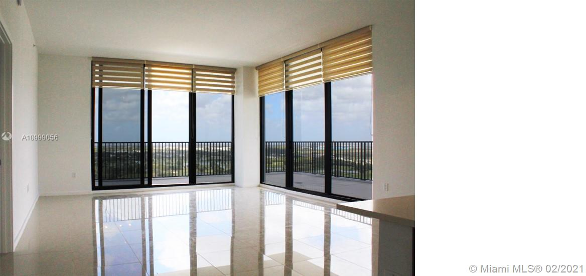 5252 Paseo #2006 - 5252 NW 85th Ave #2006, Doral, FL 33166