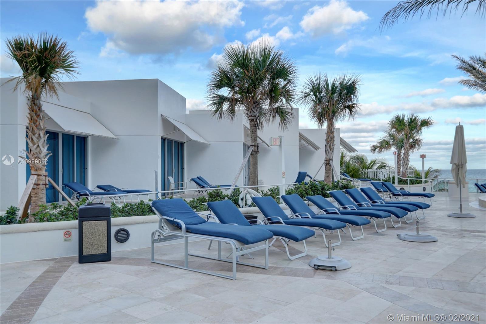 Ocean Palms #2102 - 19 - photo