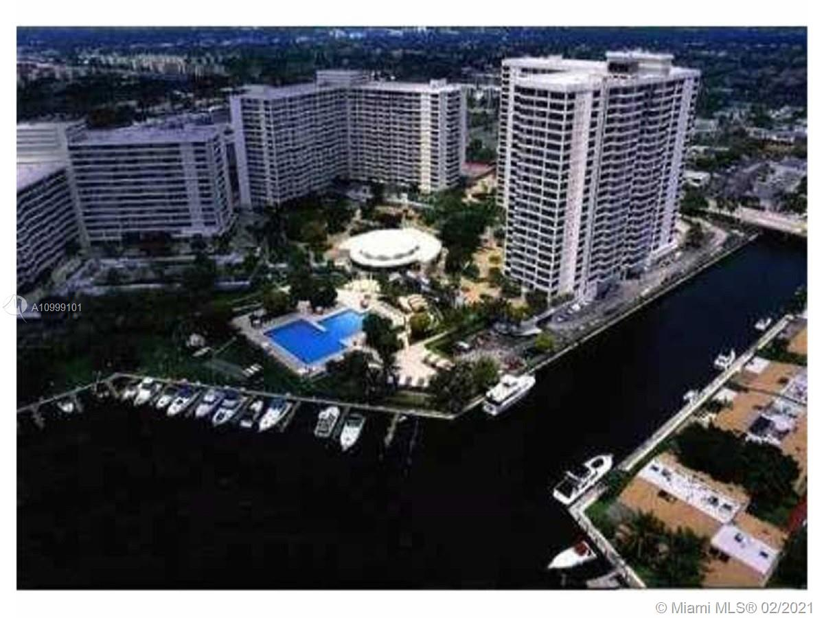 Olympus A #807 - 500 Three Islands Blvd #807, Hallandale Beach, FL 33009