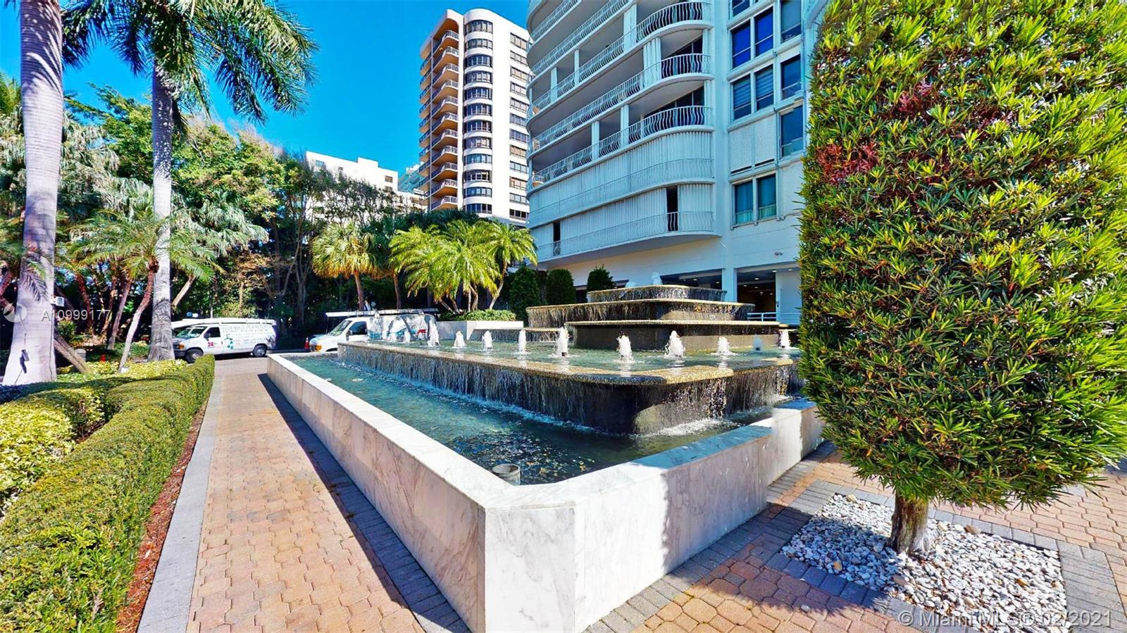 Bal Harbour 101 #PH05 - 10155 Collins Ave #PH05, Bal Harbour, FL 33154
