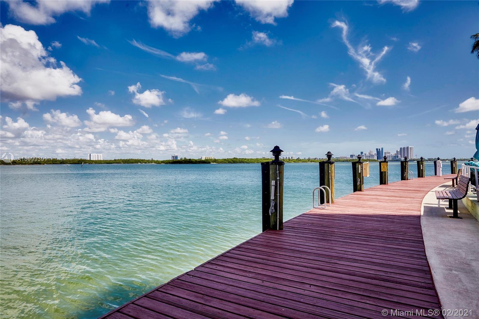 10350 W Bay Harbor Dr #5M photo012