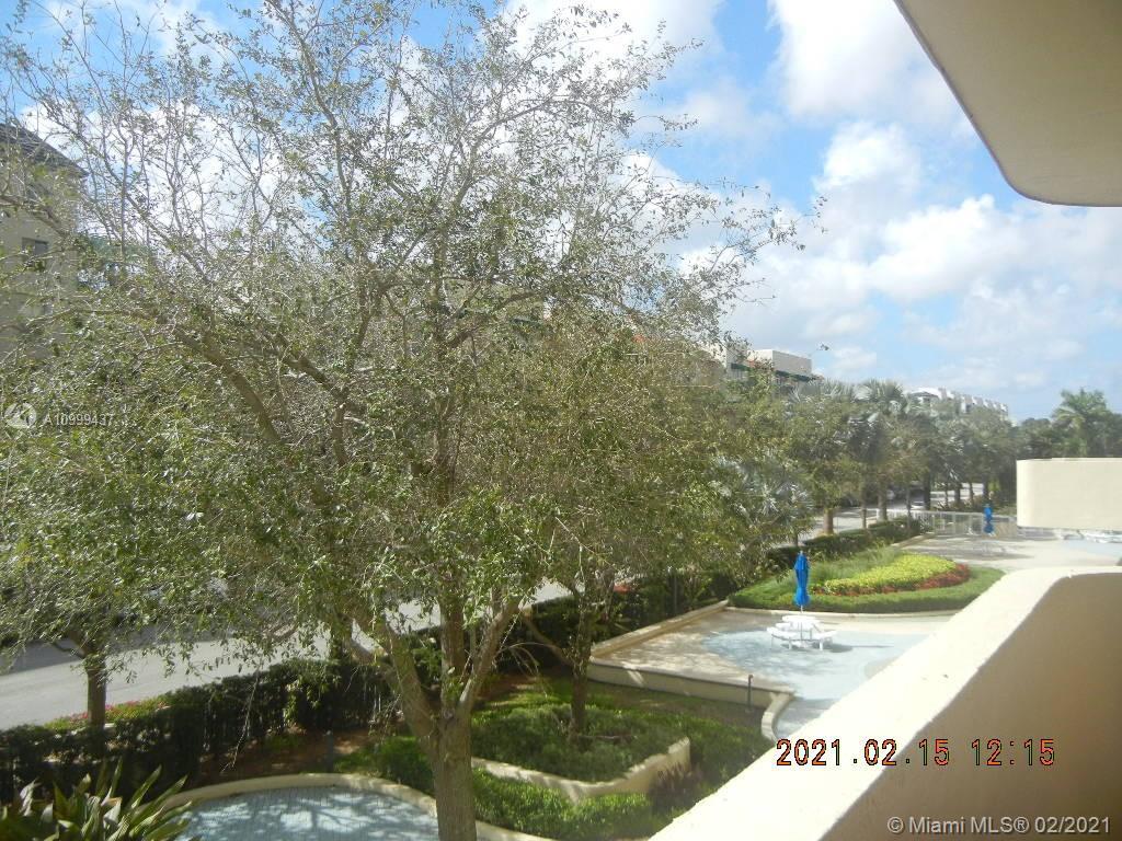 Biltmore #204 - 03 - photo