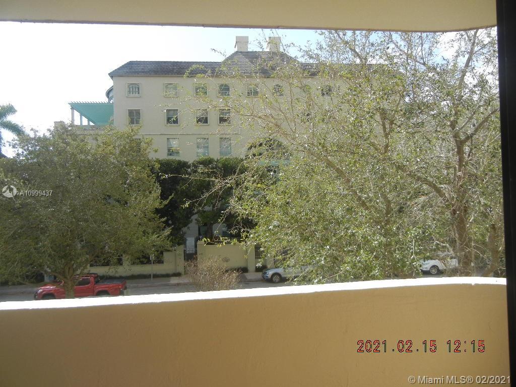Biltmore #204 - 04 - photo