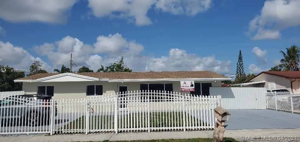 Main property image for  17220 NW 47th Ct
