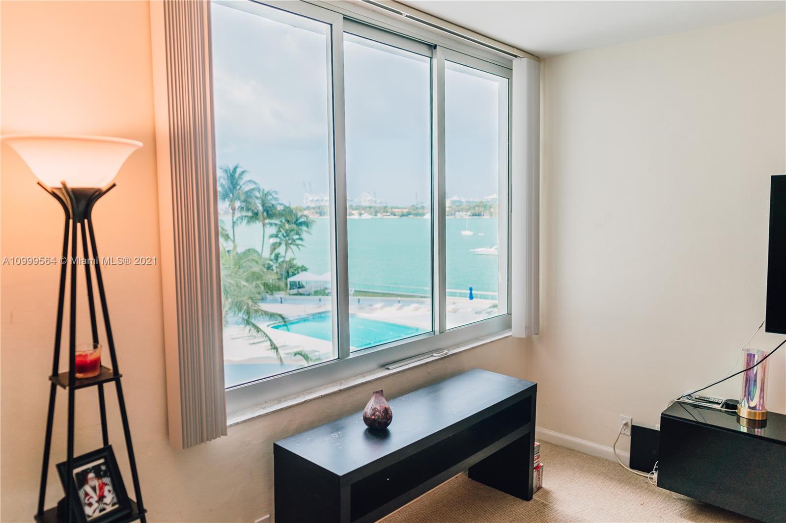 Mirador North #431 - 1200 WEST AVE #431, Miami Beach, FL 33139