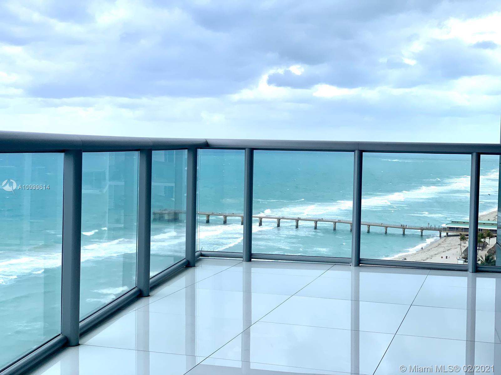 Jade Ocean #1802 - 17121 Collins Ave #1802, Sunny Isles Beach, FL 33160