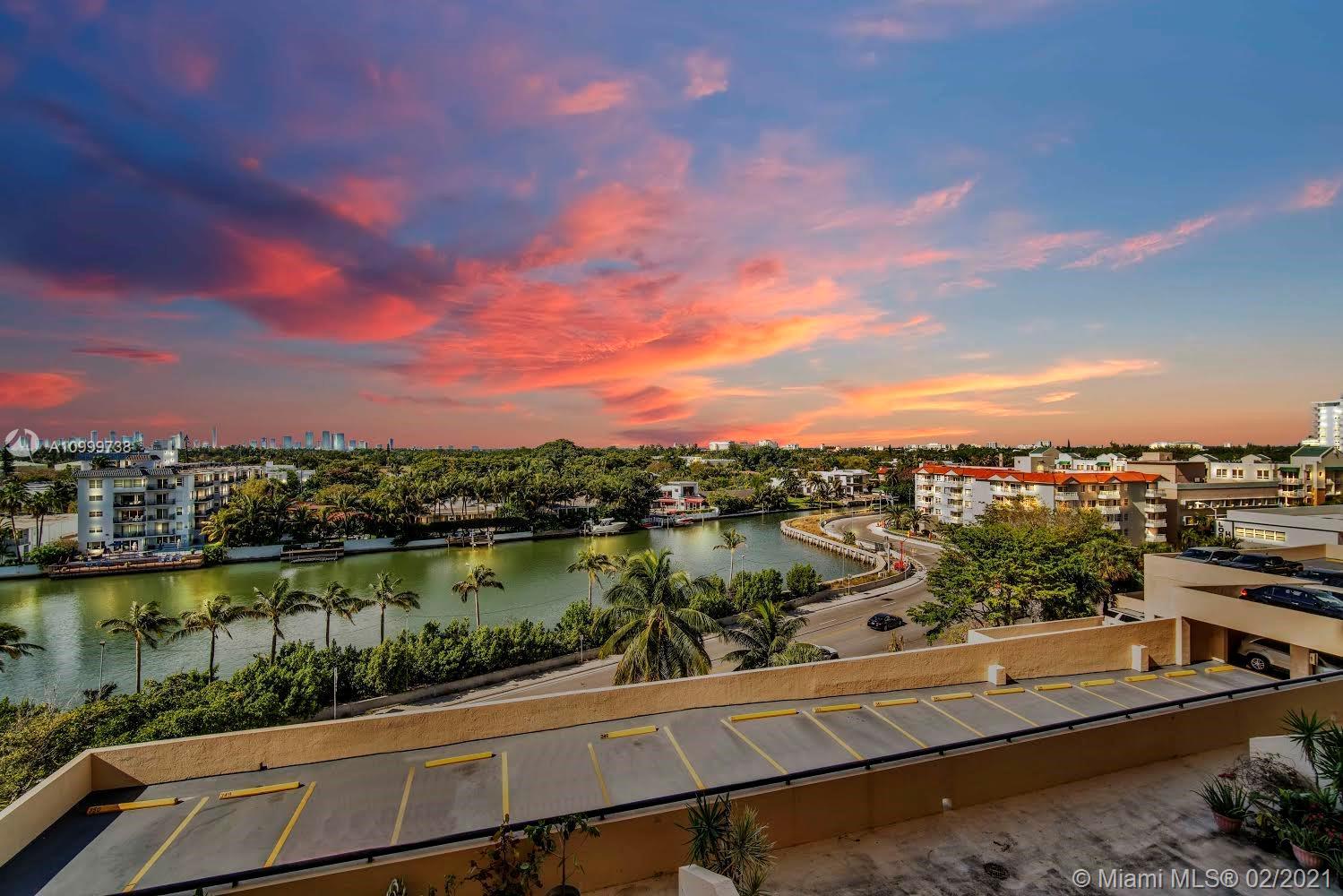Club Atlantis #810 - 2555 Collins Ave #810, Miami Beach, FL 33140